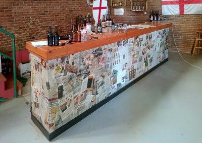 Cerveseria Sant Jordi